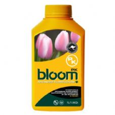 Bloom Advanced Floriculture PK